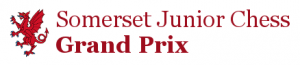 somerset-junior-chess-grand-prix-logo