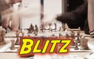 Chess Blitz 2