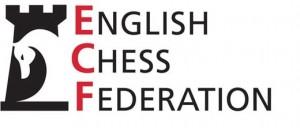 ECF-Banner-Version-1.2